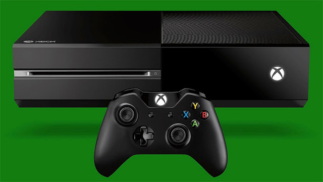 Arguing Console Specs is Pointless, Says Xbox Exec, Who Does It Anyway