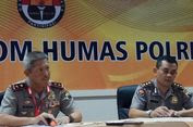 Kapolda Jateng: Hanya Ada Satu Senjata di TKP Penembakan Brimob