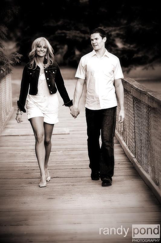 ~ Erin & Ryan ~