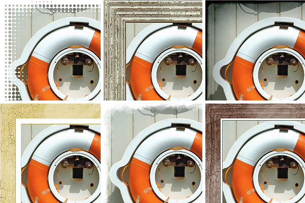 Filter forge frames photoshop plugins