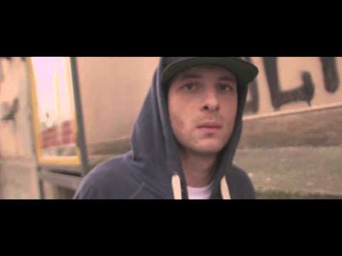 Clementino - O Vient (Official Video)