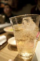 GlassFish 懇親会, ウメ子の家 別庭 KO-U-ME, 渋谷