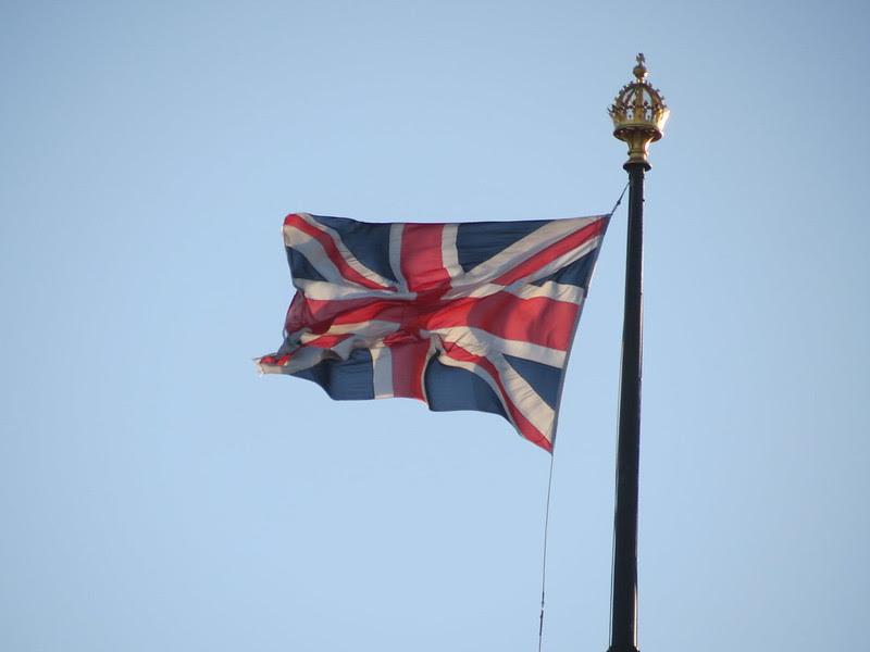 Lontoo 2012 029