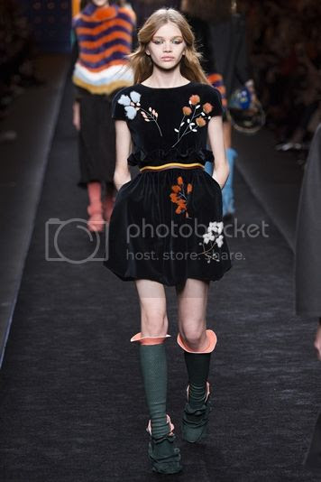 photo 22-fendi-fw16-31_zps0genykef.jpg