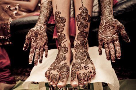 The Fascinating Indian Wedding Rituals   Indian Fashion Blog
