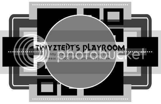 TTzTemp_47