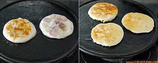 2-uthappam-recipe
