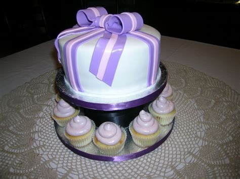 11 best images about 39th Birthday cake ideas on Pinterest