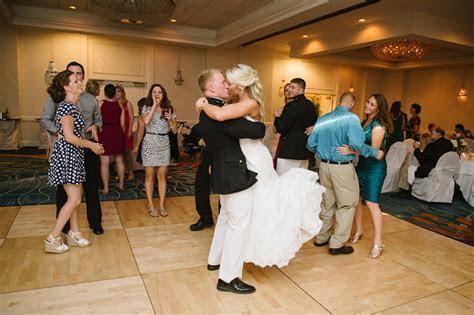 Brittany & Alex   Naval Academy Wedding ? Natalie Franke