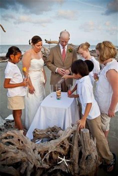 Dreams Riveria Cancun Sand Ceremony Script   Wedding