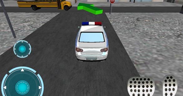 Games Car Parking 2015 Cars Down