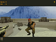 Jogar Counterstrike boom Jogos