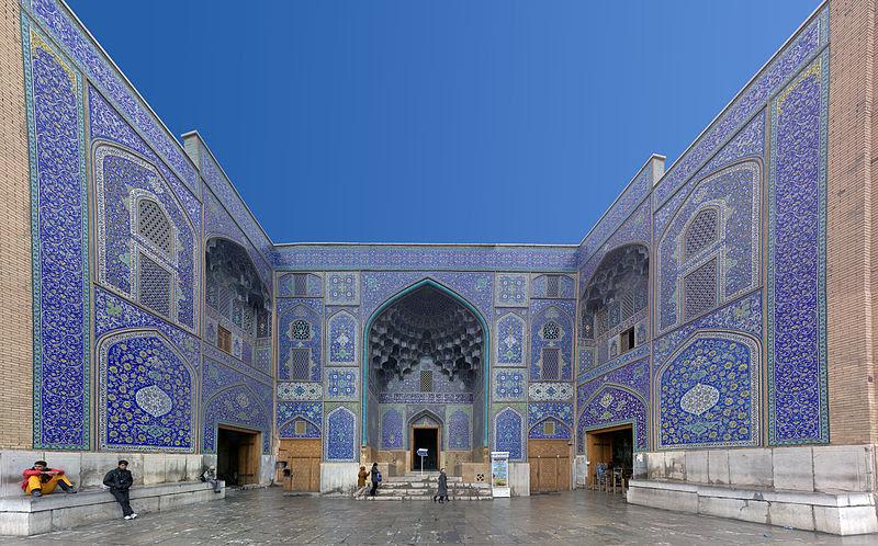 File:Sheikh Lotf Allah 3D aa.jpg