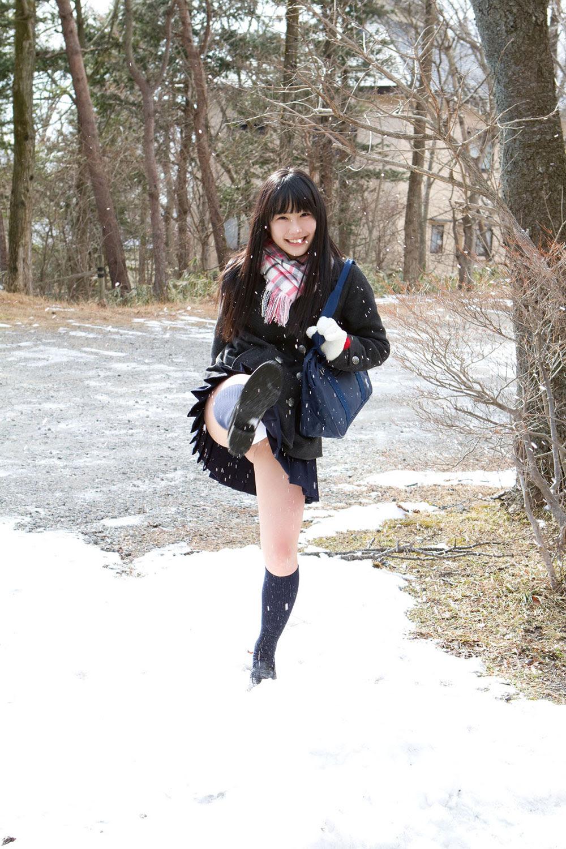Listing of /idol/essentials/promotion/image/SBKD-75/