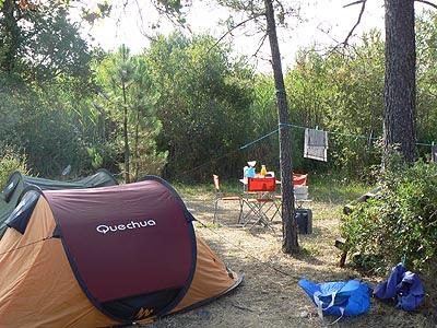 camping sole d'oro solenzara.jpg