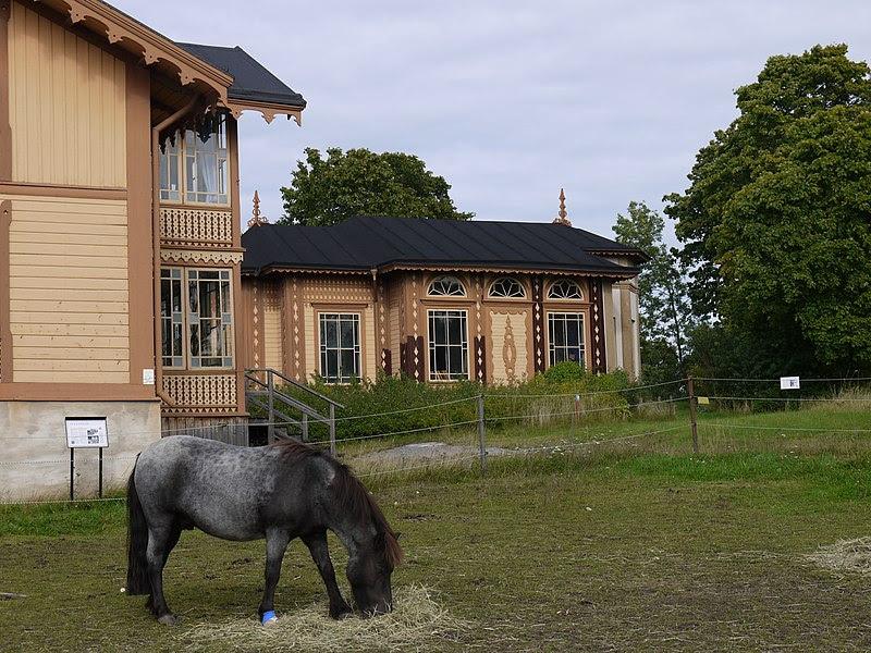 Kapellet, Överjärva gård.JPG