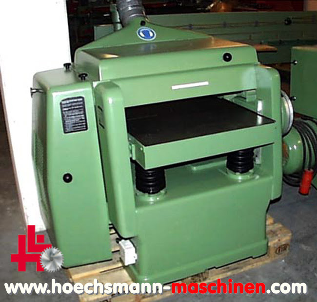Gemeinsame Gebrauchte holzbearbeitungsmaschinen verkaufen #PP_81