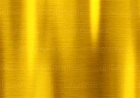 gold background metal graphics