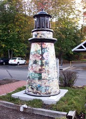 Kennebunk_beerbottlelighthouse