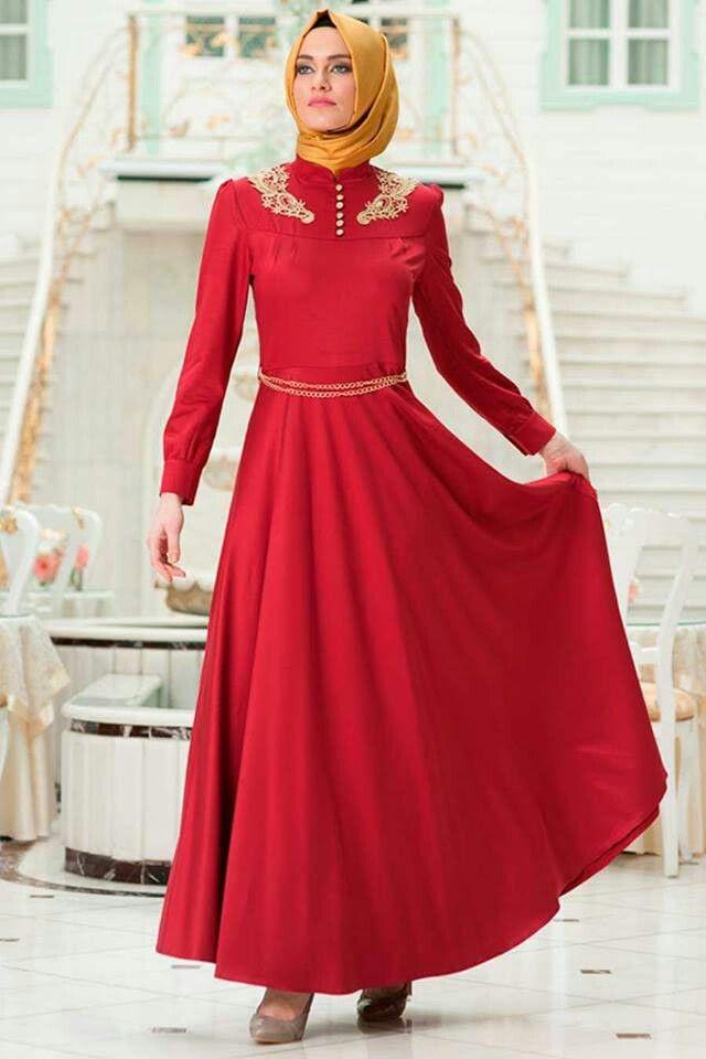 http://i01.i.aliimg.com/photo/v0/60066541301/Elegant_high_neck_long_sleeves_muslim_hijab.jpg