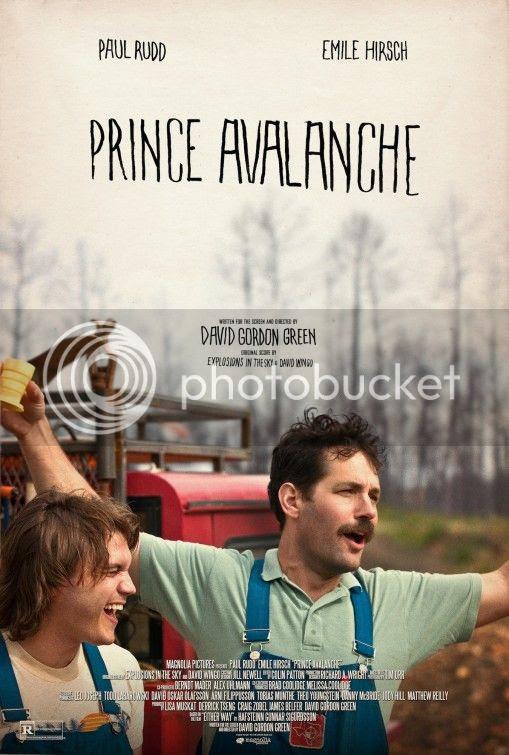 Prince Avalanche photo: Prince Avalanche prince_avalanche_ver2_zps9aefcbef.jpg