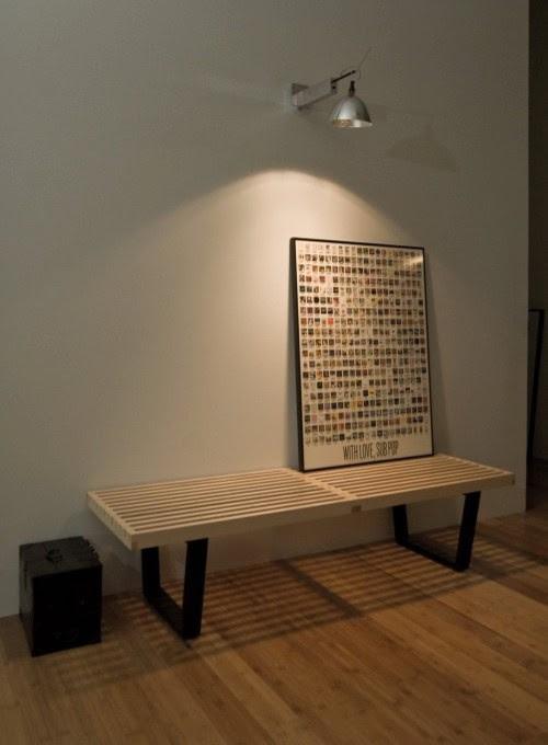 10 Iconic furniture designs ~ Home Interior Design Ideas