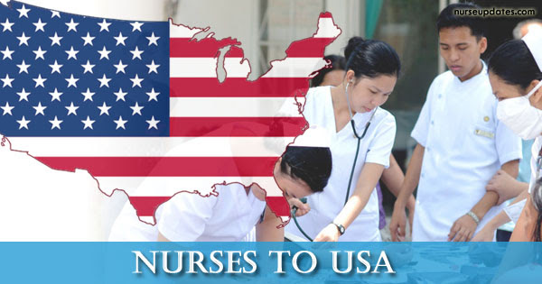 Image result for usa nursing