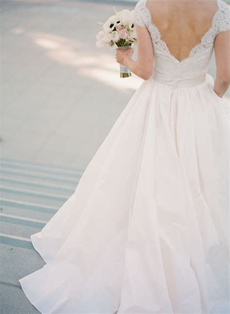 Los Angeles Garden Wedding at Marvimon   bridal   Wedding