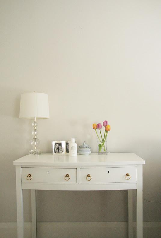 master bedroom lindsayandaubrey