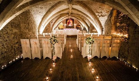 The George Vaults Wedding Venue Rochester, Kent   hitched