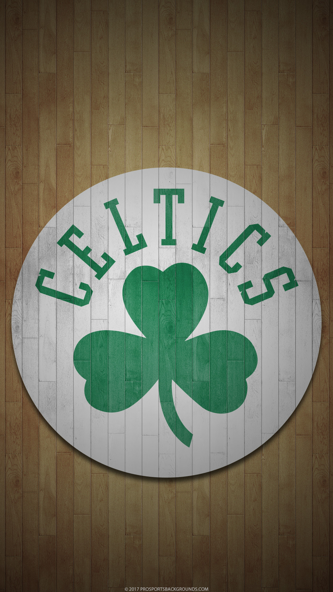Nba Team Logos Wallpapers 2018 (71+ background pictures)