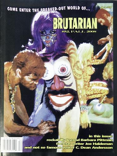 Brutarian_52
