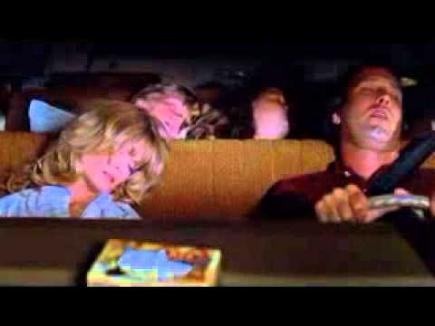 National Lampoon's Vacation - YouTube