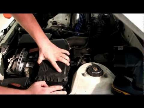 toyota repair how to toyota camry fuel filter replacement. Black Bedroom Furniture Sets. Home Design Ideas