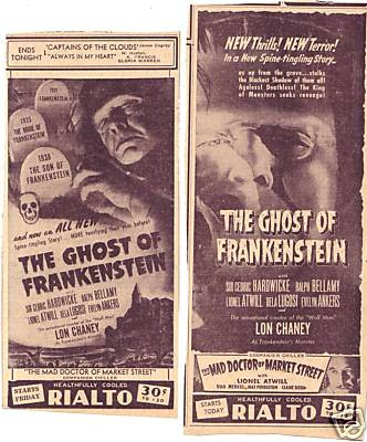 ghostoffrank_ads1
