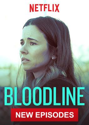 Bloodline - Season 3