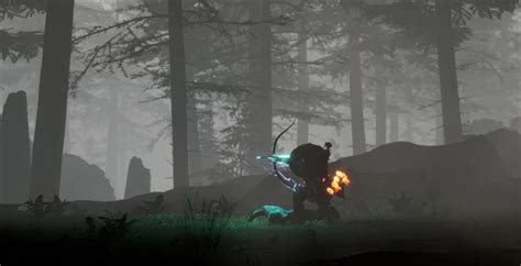 song  iron   gorgeous action adventure title coming