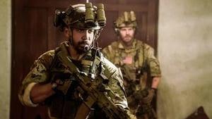 SEAL Team Season 1 : Pattern of Life