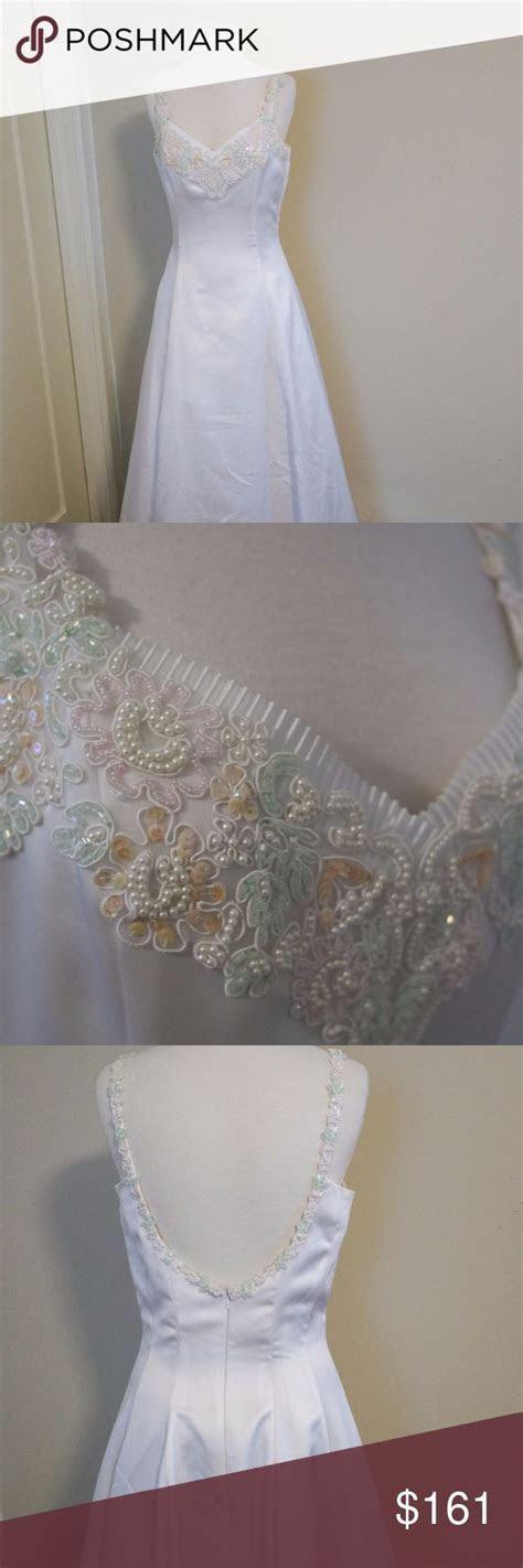 Best 25  Jessica mcclintock wedding dresses ideas on