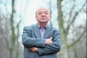 Josef Wilfling (*1947) war Chef der Münchner Mordkommission. Über seine Erlebnisse als Ermittler schreibt er erfolgreiche Bücher: «Abgründe», «Unheil» und zuletzt «Verderben. Die Macht der Mörder» (Heyne-Verlag, 2015). (Bild: Imago)