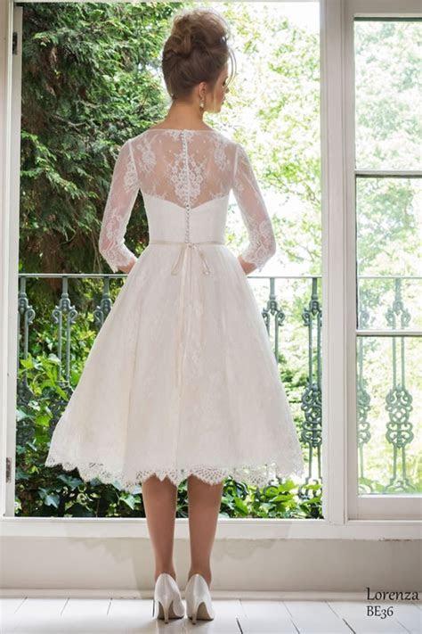 Louise Bentley Wedding Dresses   Latest Louise Bentley