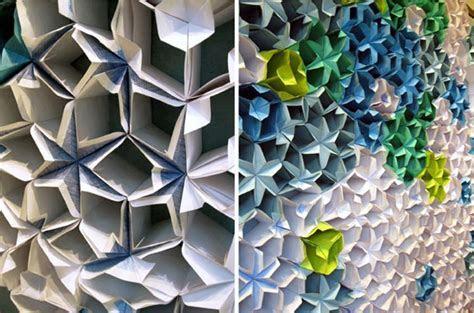 Anthropologie window displays » Retail Design Blog