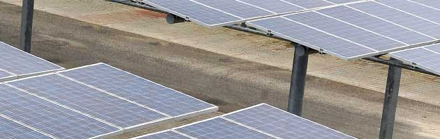fotovoltaico_interna