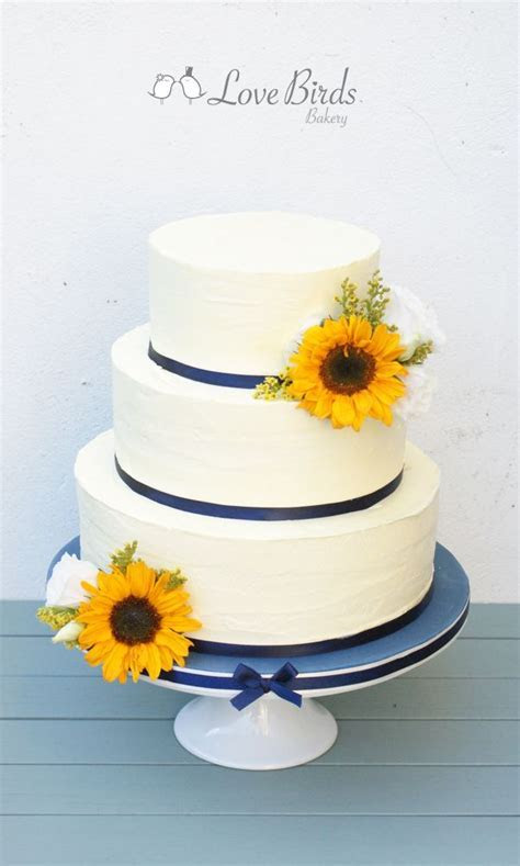 557 best images about Sunflower Wedding on Pinterest