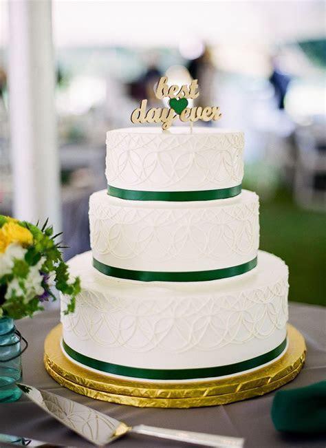 25  best ideas about Irish Wedding Cakes on Pinterest