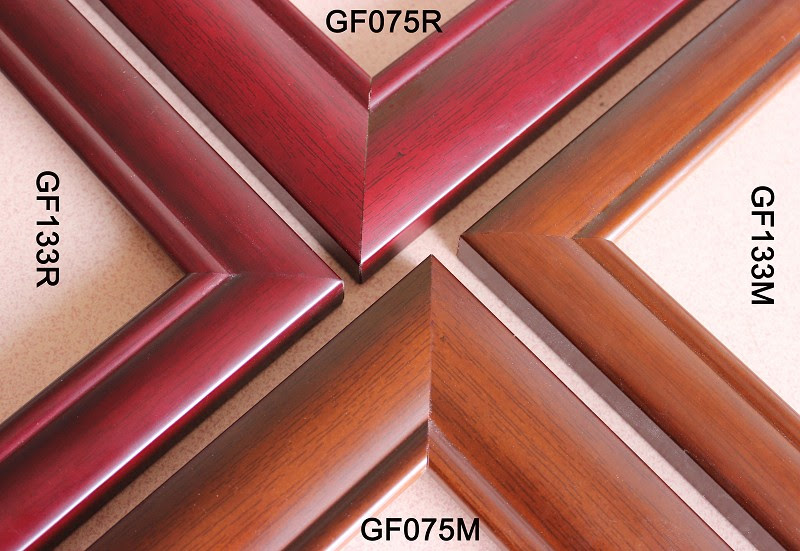 Yiwu Taisheng Decoration Material Co Ltd The Most Professional