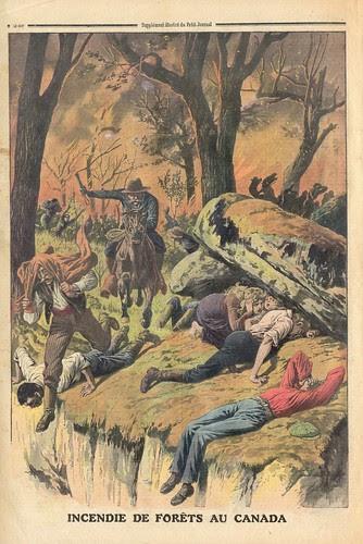 ptitjournal 30 juillet 1911 dos