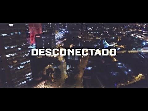 La Etnnia presenta su nuevo cortometraje; Desconectado | 2016 | Colombia