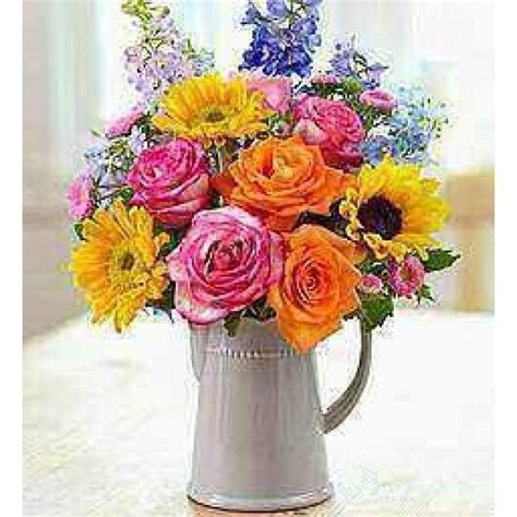 19 best Anniversary Flowers Delivery images on Pinterest