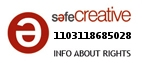 Safe Creative #1103118685028